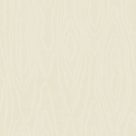 Cole & Son Watered Silk Cream 106-1010