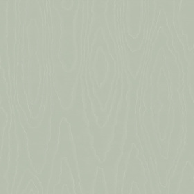Cole & Son Watered Silk Sage 106-1014