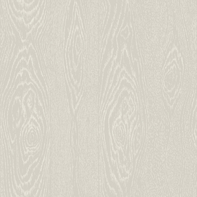 Cole & Son Wood Grain Stone 107-10048