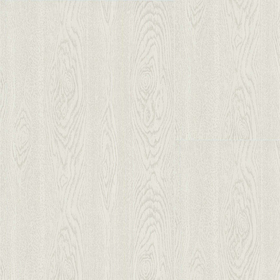 Cole & Son Wood Grain Neutral 92-5021