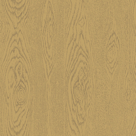 Cole & Son Wood Grain Oak 92-5023