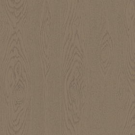 Cole & Son Wood Grain Walnut 92-5024