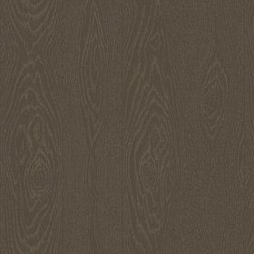 Cole & Son Wood Grain Deep Brown 92-5025