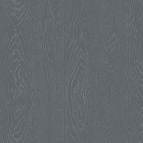 Cole & Son Wood Grain Deep Blue 92-5027