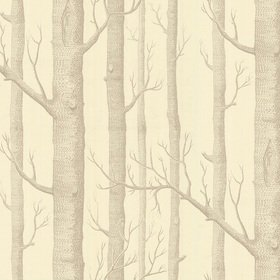 Cole & Son Woods 69-12148