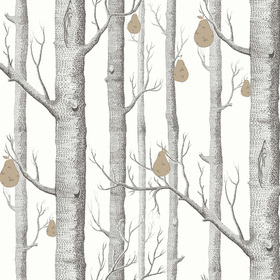 Cole & Son Woods and Pears 95-5027
