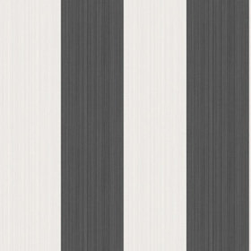 Cole & Son Jaspe Stripe 110-4025