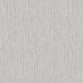 Coloroll Star Texture Grey M1082