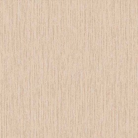 Coloroll Star Texture Taupe M1083