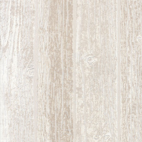 Contour Nautical Woodgrain Beige 33-014