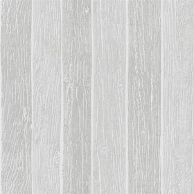 Contour Nautical Woodgrain Grey 33-013