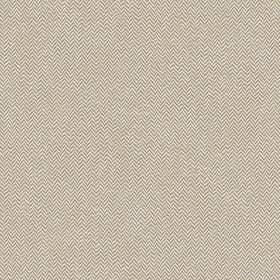 Crown Cotton Tweed Hessian M1117