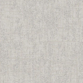 Crown Highgrove Textured Grey M1206