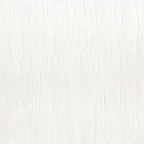 Crown Sancerre Texture White M1047