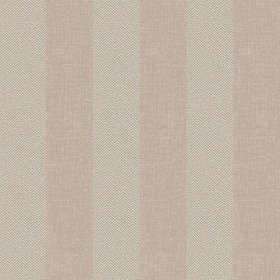 Crown Tweed Stripe Hessian M1311