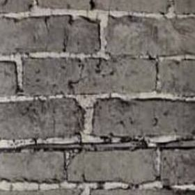 Deborah Bowness Brick Wall Grey