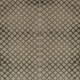 Deborah Bowness Hong Kong Wall Tiles Grey