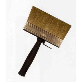 Block Brush MA036364