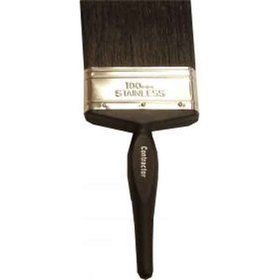 Contractor Paint Brush MA034902