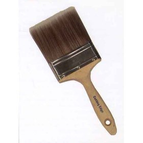 Cutting Edge Long Reach Angled Paint Brush MA035022
