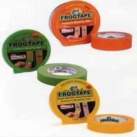 Frog Tape Orange 24mm MA104188