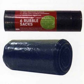 Heavy Duty Rubble Sacks MA027058