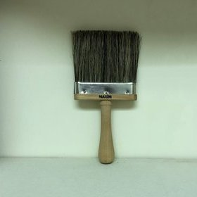 Maxim 100mm Professional Duster Brush MA-028499