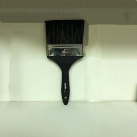 Maxim 125mm Gem Wall Brush MA-028437