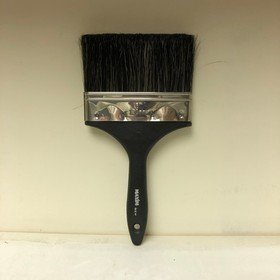 Maxim 150mm Gem Wall Brush MA-028451