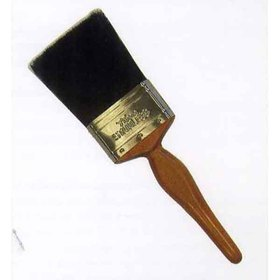 Professional Paint Brush MA033196