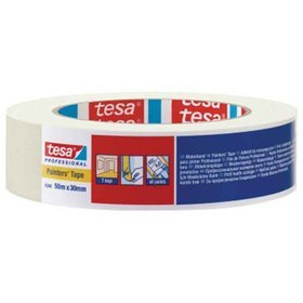 Tesa 7 Day Masking Tape 25mm MA434825