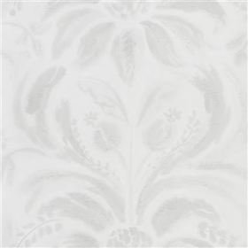 Designers Guild Angelique Damask Chalk PDG1036-09