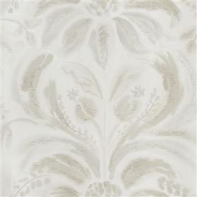 Designers Guild Angelique Damask Linen PDG1036-03