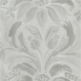Designers Guild Angelique Damask Stone PDG1036-07