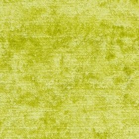 Designers Guild Appia Lime F1743-20