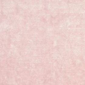 Designers Guild Appia Pale Rose F1743-14