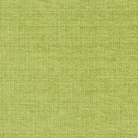 Designers Guild Auskerry Apple F2021-15