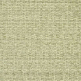 Designers Guild Auskerry Hessian F2021-08