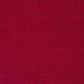 Designers Guild Auskerry Scarlet F2021-25