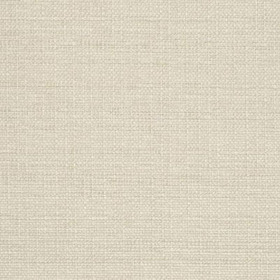 Designers Guild Auskerry Wheat F2021-04