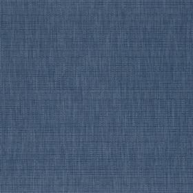 Designers Guild Barra Denim F1990-10