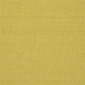 Designers Guild Barra Wheat F1990-03