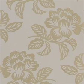 Designers Guild Berettino Gold PDG1020-03