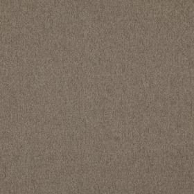 Designers Guild Berrier Chocolate FDG2736-07