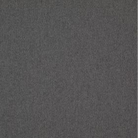 Designers Guild Berrier Granite FDG2736-04