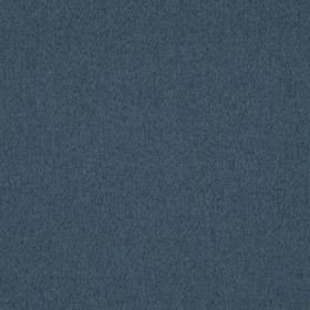 Designers Guild Berrier Navy FDG2736-02