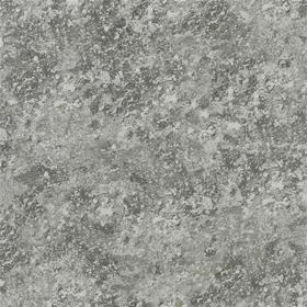 Designers Guild Botticino Granite PDG640-05