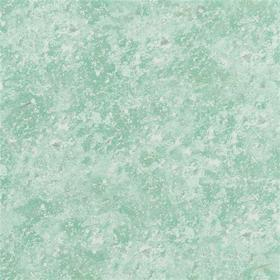Designers Guild Botticino Malachite PDG640-16