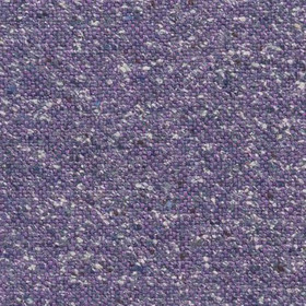 Designers Guild Brecon Crocus FDG2541-23
