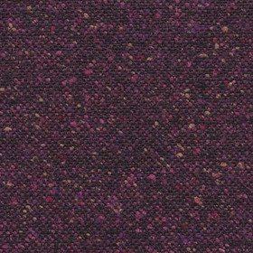 Designers Guild Brecon Mulberry FDG2541-25